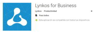 Lynkos