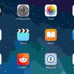 ¿Qué aplicaciones deberías tener en tu smartphone para mejorar tu empresa en Internet?