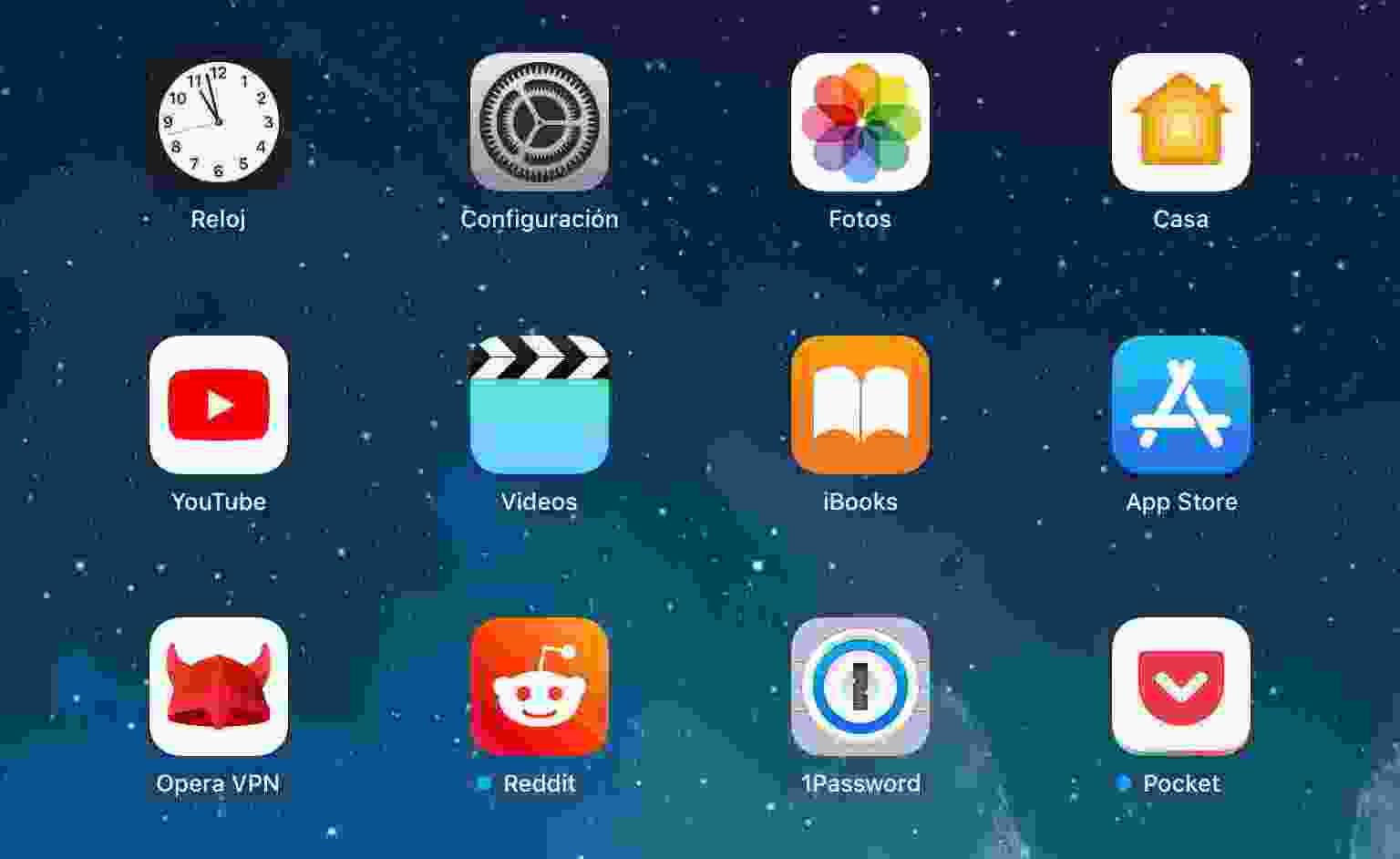 aplicaciones-para-mejorar-tu-presencia-en-internet