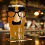 7 cosas que no sabías de la cerveza. Un post para marketeros.