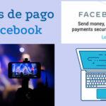 Eventos de pago en Facebook