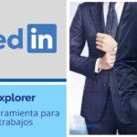LinkedIn tiene nueva herramienta para quienes buscan empleo