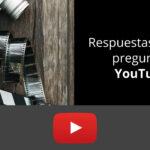 YouTube Responde Más Preguntas Sobre su Algoritmo